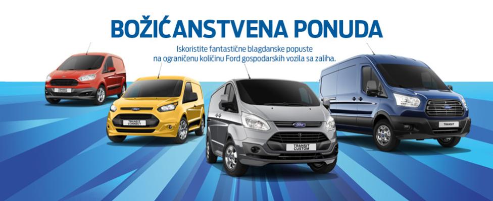 http://www.ford-pogarcic.hr/Repository/Banners/bozicanstvena-ponuda-gospodarskih-vozila-122017.jpg