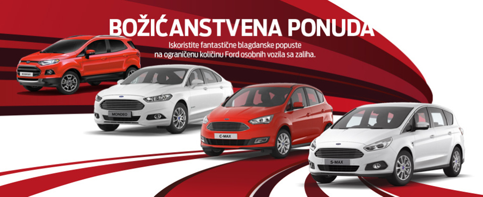 http://www.ford-pogarcic.hr/Repository/Banners/bozicanstvena-ponuda-osobnih-vozila-122017.jpg