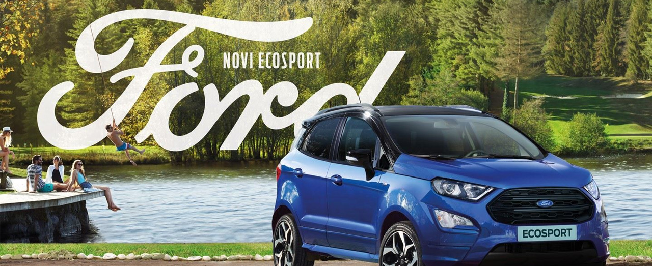 https://www.ford-pogarcic.hr/Repository/Banners/ford-ecosport-012019.jpg