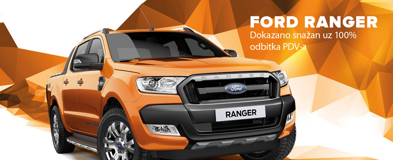 https://www.ford-pogarcic.hr/Repository/Banners/ford-ranger-012019.jpg