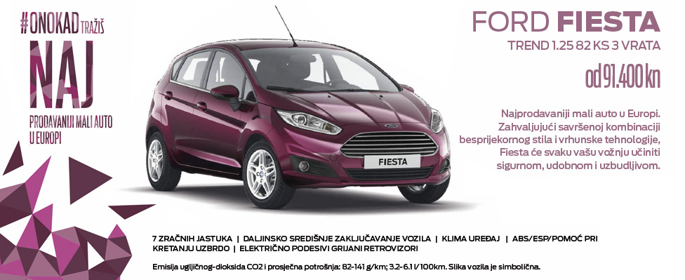 http://www.ford-pogarcic.hr/Repository/Banners/fordFiestaTrend-032017-976x399.jpg