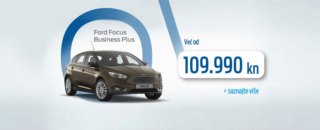 http://www.ford-pogarcic.hr/Repository/Banners/largeBanners-FordFocusBusinessPlus-012018.jpg