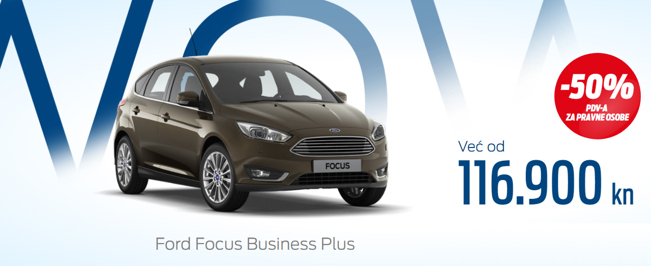 http://www.ford-pogarcic.hr/Repository/Banners/largeBanners-FordFocusBusinessPlus-28022018.jpg