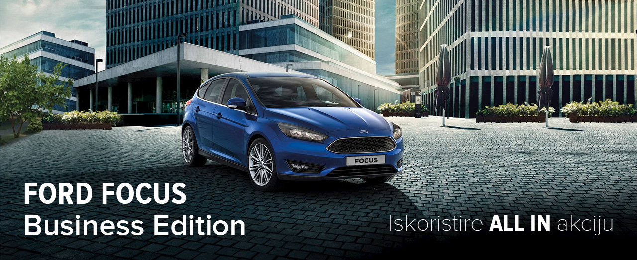 http://www.ford-pogarcic.hr/Repository/Banners/largeBanners-focus-all-in-042018.jpg