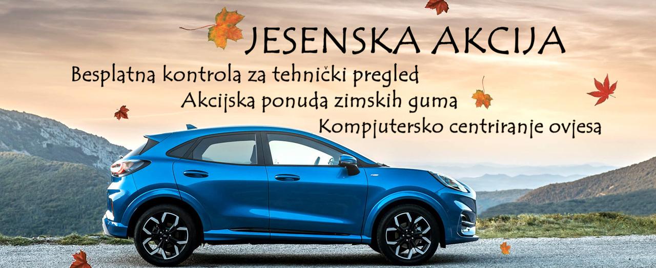https://www.ford-pogarcic.hr/Repository/Banners/largeBanners-jesenska-akcija-ford-puma-102020.jpg