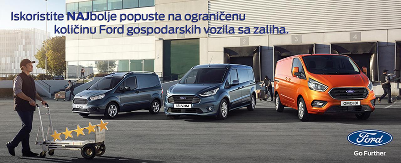 http://www.ford-pogarcic.hr/Repository/Banners/largeBanners-popusti-na-gospodarska-ford-vozila-012018.jpg