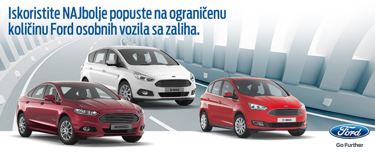 http://www.ford-pogarcic.hr/Repository/Banners/largeBanners-popusti-na-osobna-ford-vozila-012018.jpg