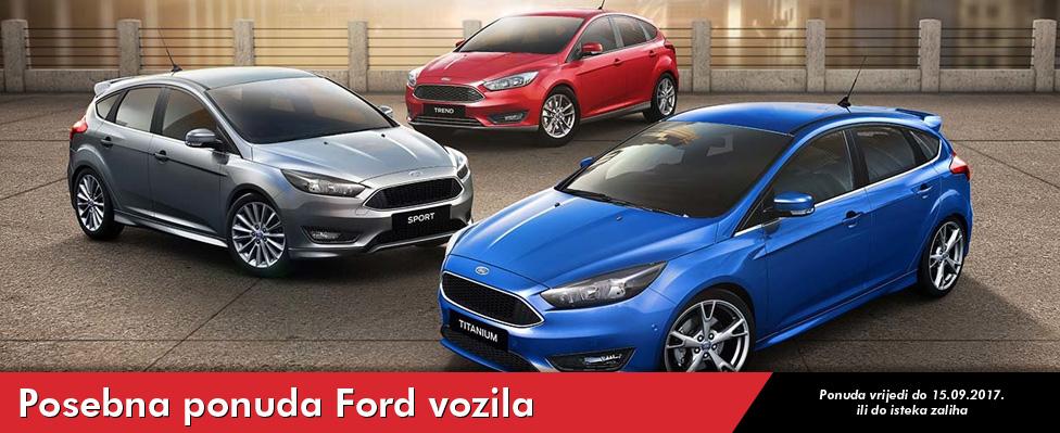 http://www.ford-pogarcic.hr/Repository/Banners/largeBanners-posebna-ponuda-ford-vozila-082017.jpg