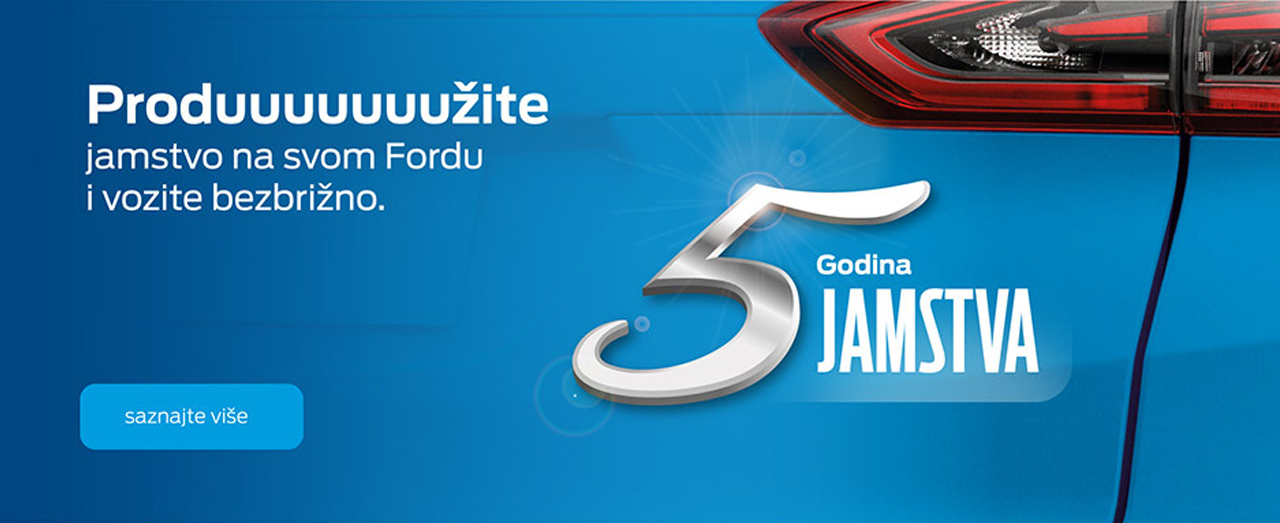 http://www.ford-pogarcic.hr/Repository/Banners/largeBanners-produzeno-jamstvo-042018.png