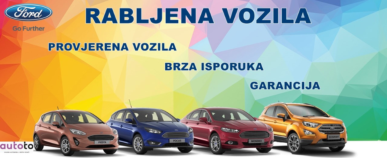 https://www.ford-pogarcic.hr/Repository/Banners/largeBanners-rabljena-vozila-autoto-052020.jpg