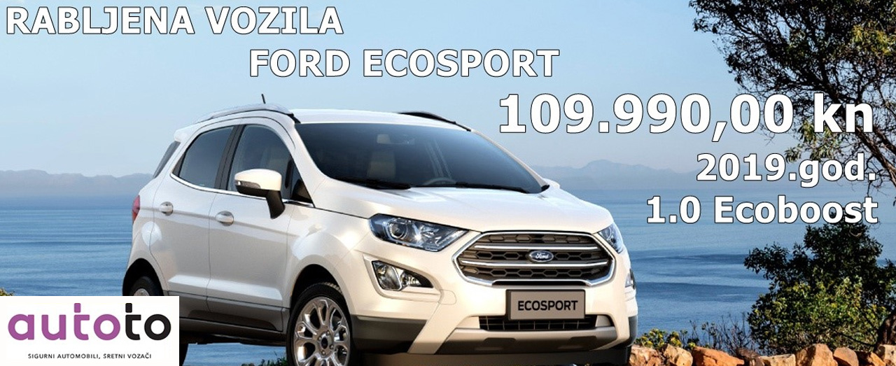 https://www.ford-pogarcic.hr/Repository/Banners/largeBanners-rabljena-vozila-ford-ecosport-092020.jpg