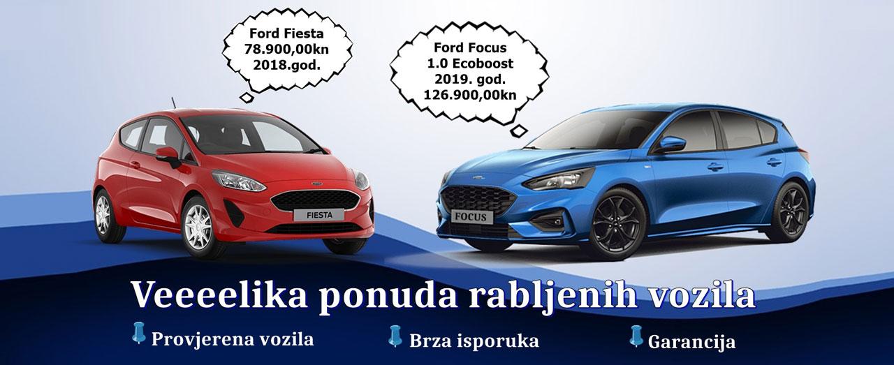 https://www.ford-pogarcic.hr/Repository/Banners/velika-ponuda-rabljenih-vozila-102019.jpg